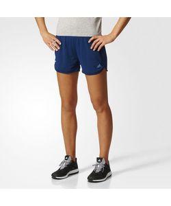 Adidas   Шорты Climachill