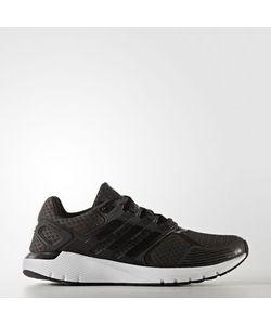 Adidas | Кроссовки Для Бега Duramo 8