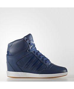Adidas | Кроссовки Super Wedge