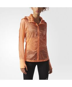 Adidas | Куртка-Бомбер Tko Jacket W