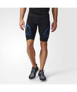Adidas | Шорты Для Бега Adizero Sprintweb