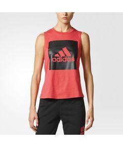 Adidas | Майка Essentials