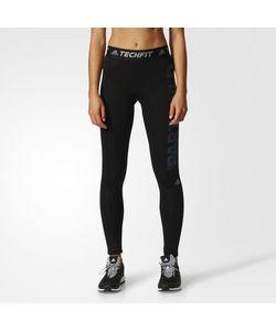 Adidas | Леггинсы Tf Lt Ms