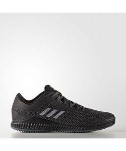 Adidas | Кроссовки Crazytrain Bounce