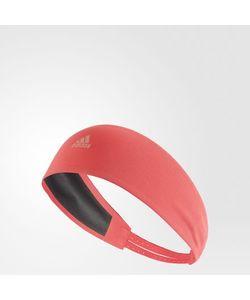 Adidas | Повязка На Голову Climalite Running