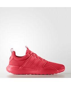Adidas | Кроссовки Cloudfoam Lite Racer W