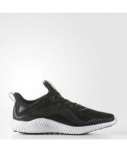 Adidas | Кроссовки Alphabounce 1 W