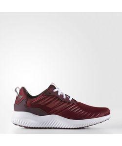 Adidas | Кроссовки Alphabounce Rc W