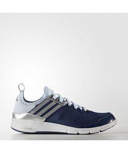 Adidas | Кроссовки Niya Cloudfoam W