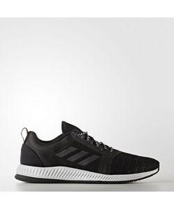 Adidas | Кроссовки Cool Tr