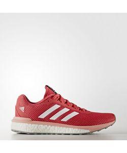 Adidas | Кроссовки Для Бега Vengeful