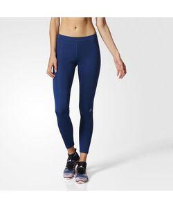 Adidas | Леггинсы Techfit Long