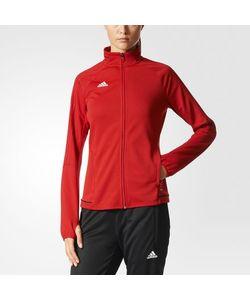 Adidas | Куртка Tiro17 Trg Jktw