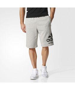 Adidas | Шорты Спортивные Id Alogo Short