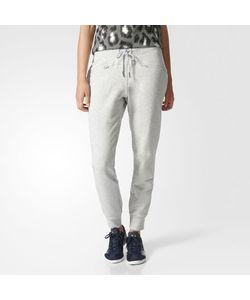 Adidas | Брюки Essentials