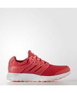 Adidas | Кроссовки Galaxy 3 W