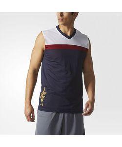 Adidas | Спортивная Майка Smr Rn Rev Sl
