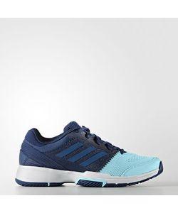 Adidas | Кроссовки Для Тенниса Barricade Club