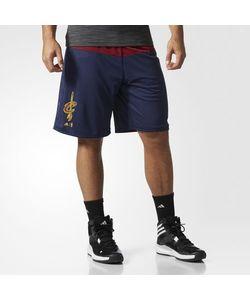 Adidas | Шорты Спортивные Smr Rn Rev Shrt