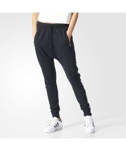 Adidas | Брюки Cuffed