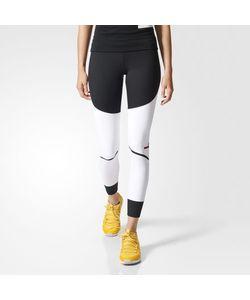 Adidas | Леггинсы Training