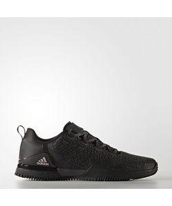 Adidas | Кроссовки Crazypower Tr W