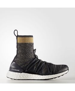 Adidas | Кроссовки Для Бега Ultraboost X Mid By Stella Mccartney