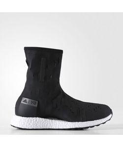 Adidas | Кроссовки Y-3s Approach High