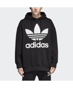 Купить Чёрные мужские худи Adidas   Stylemi - Cтраница 2 3a5decf25ad