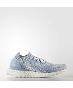 Adidas | Кроссовки Для Бега Ultra Boost Uncaged Performance
