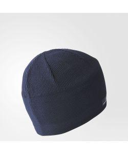 Adidas | Шапка Для Бега Beanie By Stella Mccartney