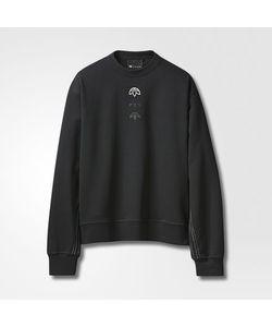 Adidas | Джемпер Aw