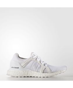 Adidas | Кроссовки Для Бега Ultra Boost By Stella Mccartney