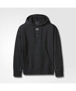 Adidas | Худи Aw