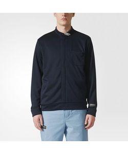 Adidas | Рубашка-Овершот Blackamoor