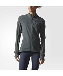Adidas | Куртка Для Бега Supernova Storm