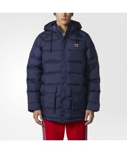 Adidas | Пуховик Originals