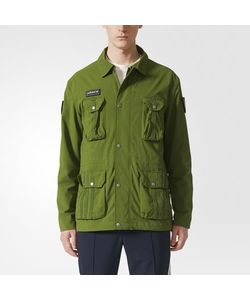 Adidas | Куртка Haslingden Ii