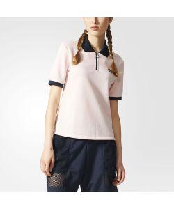 Adidas | Футболка-Поло Originals