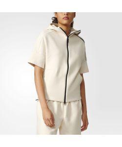 Adidas | Худи Z.N.E. Zero-Dye