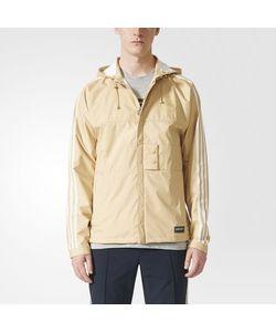 Adidas | Куртка Pleasington Rain