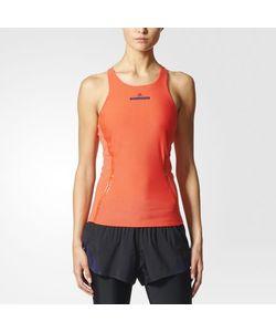 Adidas | Спортивная Майка Run Tank
