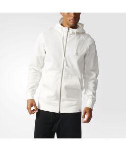 Adidas | Толстовка Xbyo Originals
