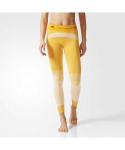 Adidas | Леггинсы Yoga Seamless By Stella Mccartney