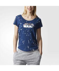 Adidas | Футболка Star Wars Neo