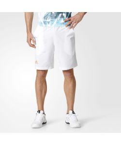 Adidas | Шорты-Бермуды Для Тенниса Barricade Performance