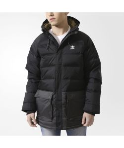 Adidas | Пуховик Down Jacket Originals