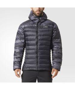 Adidas | Пуховик Terrex Climawarm Terrex