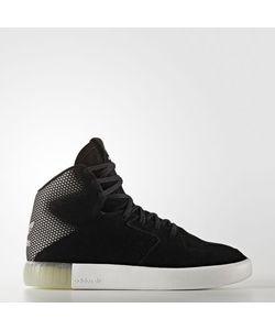 Adidas | Кроссовки Tubular Invader 2.0