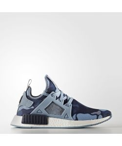 Adidas | Кроссовки Nmd Xr1 Originals